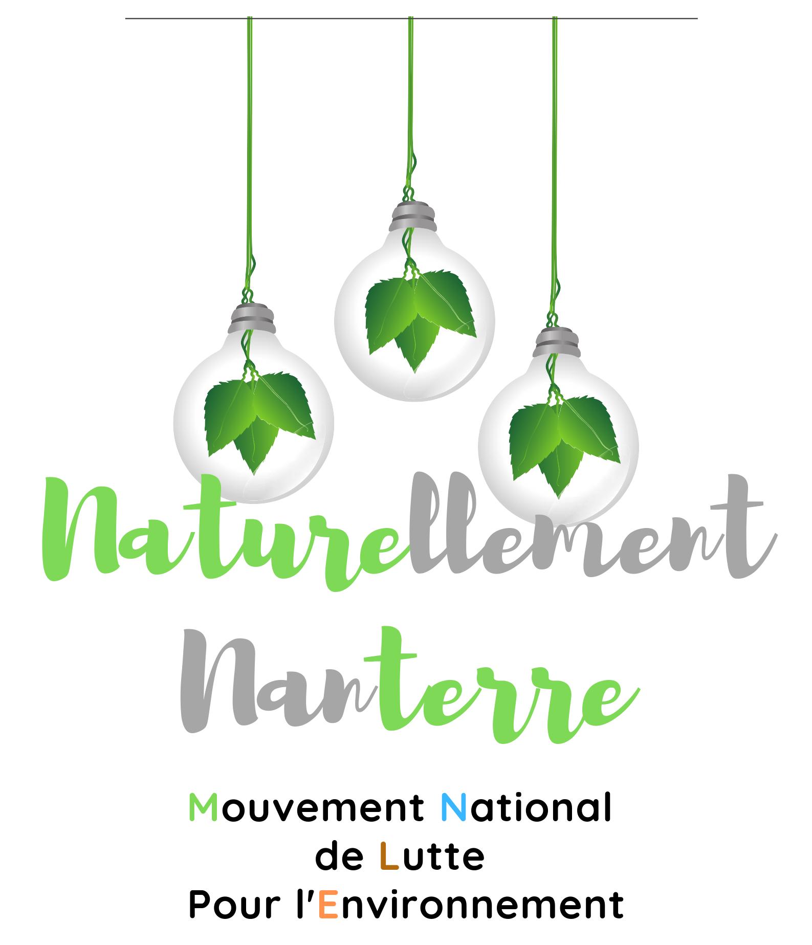 Naturellement-Nanterre.com