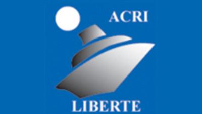 A.C.R.I Liberté