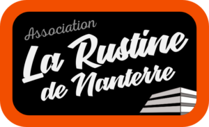 La Rustine