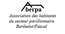 Aberpa